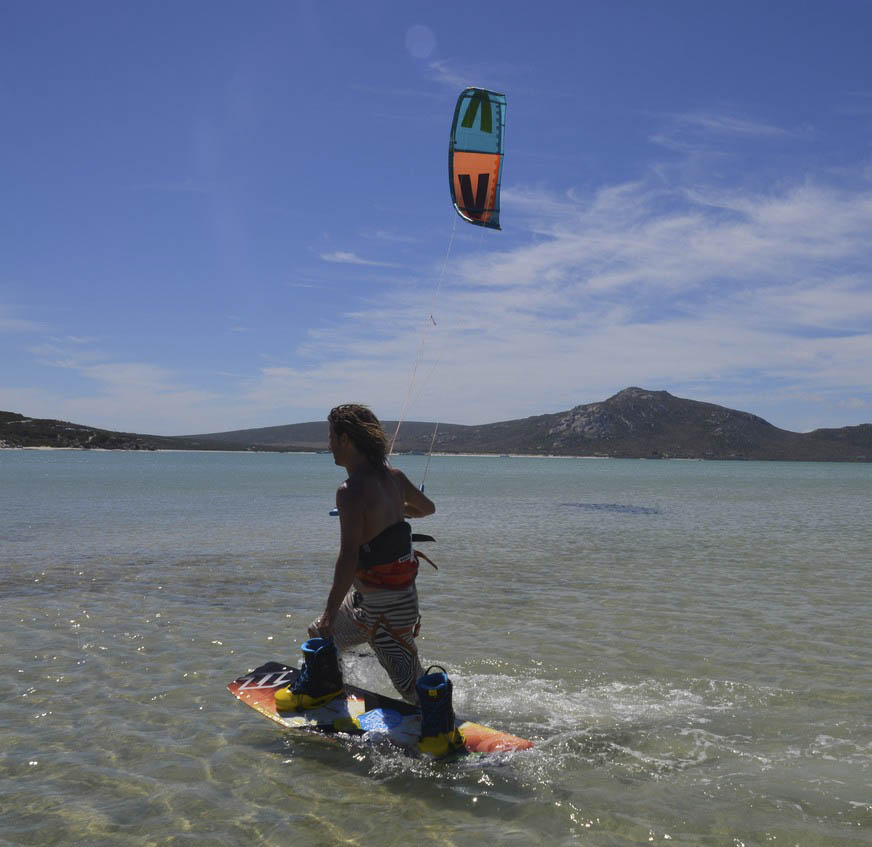 kite-camps tarifa